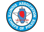Illinois Association of Chiefs of Police