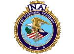 FBI National Academy Associates of Illinois