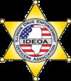 ideoa_logo