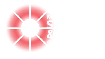 Midwest Security & Police Conference & Expo