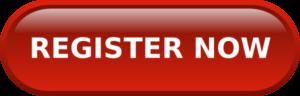 https://registrationtechnology.swoogo.com/mspce21